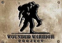 Colorado Construction Supports Wounded Warrior Project