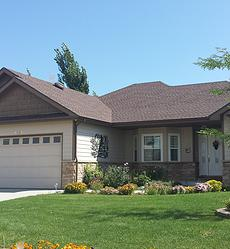 highlands ranch roofer - roofing comapny