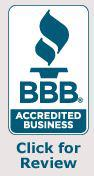 Colorado Construction and Restoration, LLC - BBB ACCREDITED BUSINESS