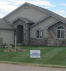 Parker CO Roofing Company - Roofing Parker - Parker CO Roofer | Colorado Construction & Restoration