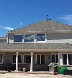 Parker Roofing Company - Parker Roofer | Colorado Construction & Restoration