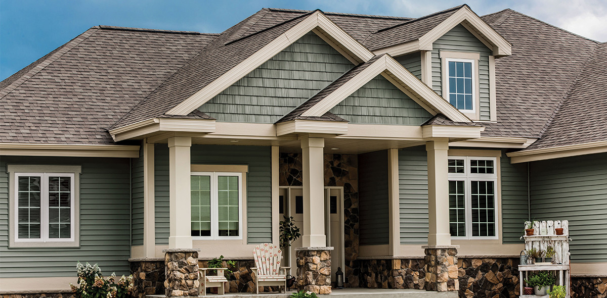 roofing specialists in Parker, Highlands Ranch & Lakewood Colorado